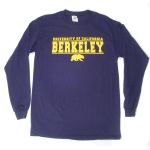 Long Sleeve T-Shirt Style #82