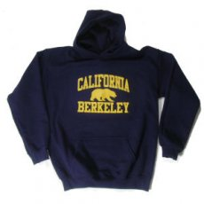 Youth Hooded Sweats Style #Gmsvbhdy navy