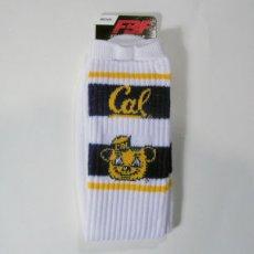 Sock Style #511