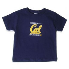 Toddler T-Shirt Style #Z61