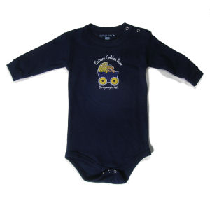 Infant Other Style #10808