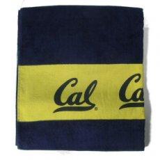 Towel Style #BT500
