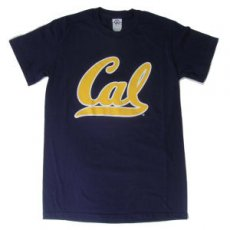 Youth Short Sleeve T-Shirt Style #86 navy
