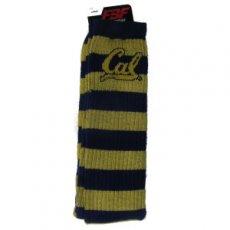 Sock Style #511 stripe