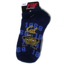 Sock Style #529 oski