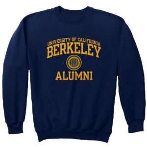 Crewneck Sweatshirt Style #775