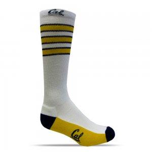 Sock Style #689
