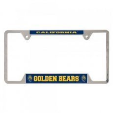 License Plate Frame Style #39620013