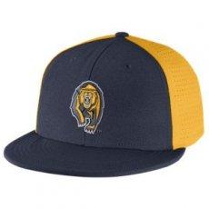 Stretch Fit Ballcap Style #31648x