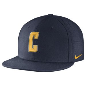Fitted Ballcap Style #33235x