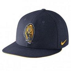 Adjustable Ballcap Style #29567x