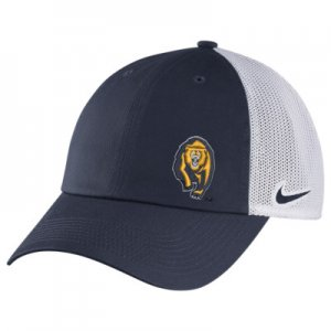 Adjustable Ballcap Style #33313x