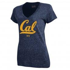 Women's Short Sleeve T-Shirt Style #UW5204190