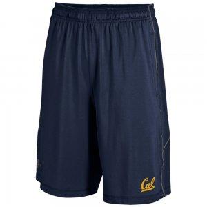 Youth Shorts Style #UW6908190