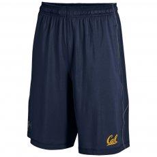 Youth Shorts Style #UY7227190