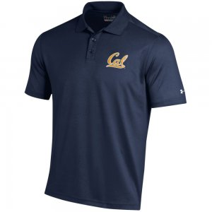 Polo Shirt Style #UM0494190