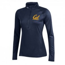Women's Long Sleeve T-Shirt Style #UW2845190