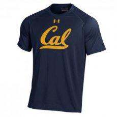 Short Sleeve T-Shirt Style #UM0680190