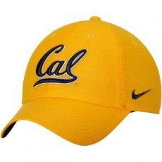 Adjustable Ballcap Style #33023xca4