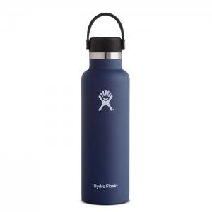 Hydro Flask 21 oz. Standard Bottle - Cobalt