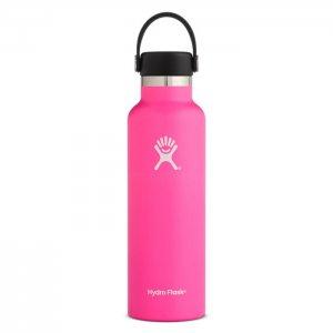 Hydro Flask 21 oz. Standard Bottle - Flamingo