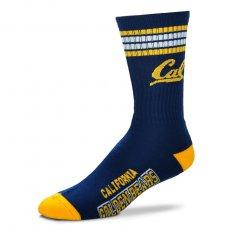 Sock Style #504 4 stripe deuce