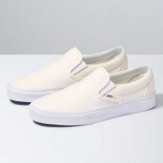 Vans Slip On - Off White
