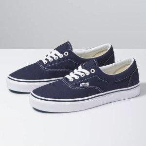 Vans Era - Navy