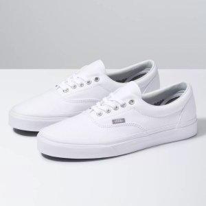 Vans Era - True White