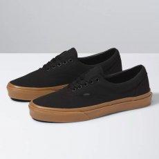 Vans Era - Black/Classic Gum