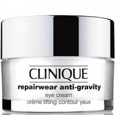 Clinique Repairwear Uplifting Anti-Gravity Eye Cream