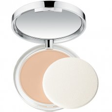 Clinique Almost Powder Makeup SPF 18
