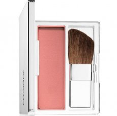 Clinique Blushing Blush™ Powder Blush - Sunset Glow