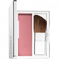 Clinique Blushing Blush™ Powder Blush - Smoldering Plum
