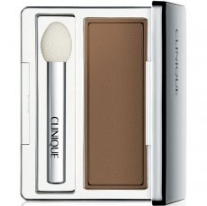 Clinique All About Shadow Single - Foxier Soft Shimmer