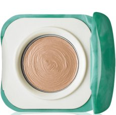 Clinique Touch Base For Eyes™ - Canvas