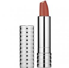 Clinique Dramatically Different™ Lipstick Shaping Lip Colour