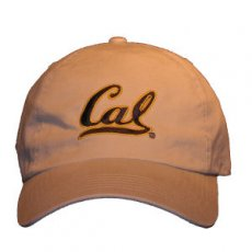 Adjustable Ballcap Style #3