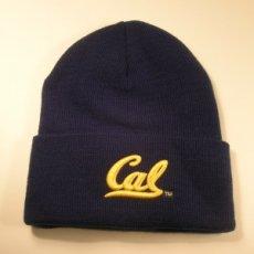 Knit Cap Style #Bean12