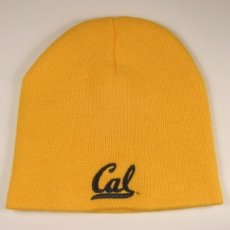Knit Cap Style #bean8