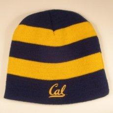 Knit Cap Style #5202