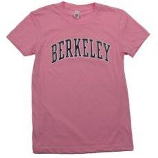Women's T-shirt Style #2102 pink