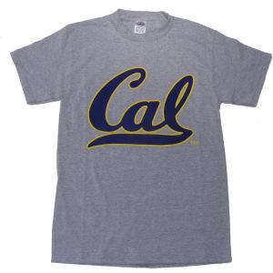 Short Sleeve T-Shirt Style #25