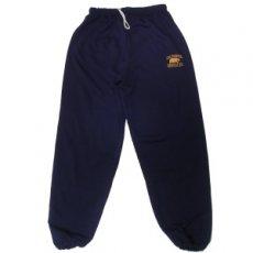 Sweatpants Style #Pcbb navy