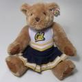 Stuffed Animal Style #978c