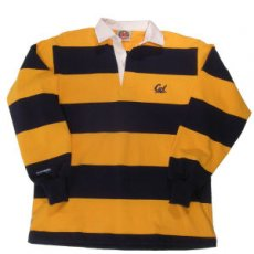Rugby Shirt Style #CAS015
