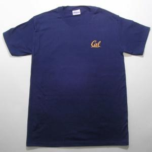 Short Sleeve T-Shirt Style #105