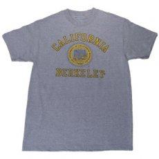 Short Sleeve T-Shirt Style #csbt/25 heather