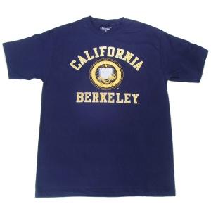 Short Sleeve T-Shirt Style #CSBT