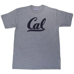 Short Sleeve T-Shirt Style #22pro heather
